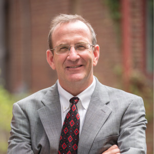 Fred Barbour Asheville Attorney