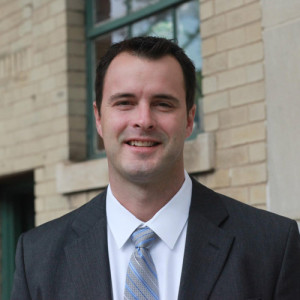 Asheville Attorney Steve Cash